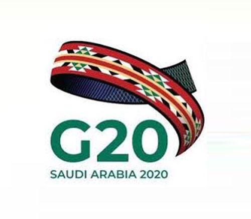 Saudi Arabia Pledges $500 Million to Combat COVID-19