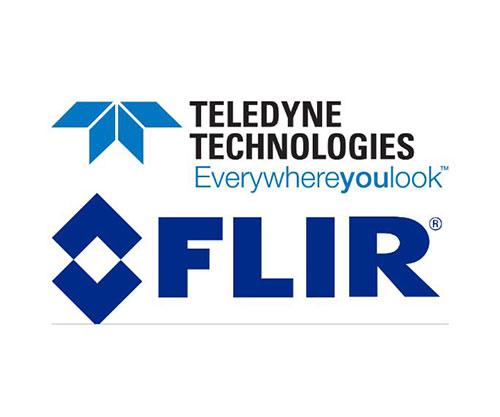 Teledyne to Acquire FLIR in $8.0 Billion Transaction