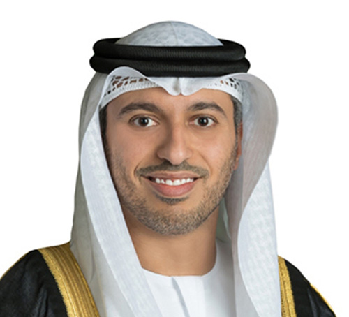 UAE Space Agency Launches Space Investment Plan