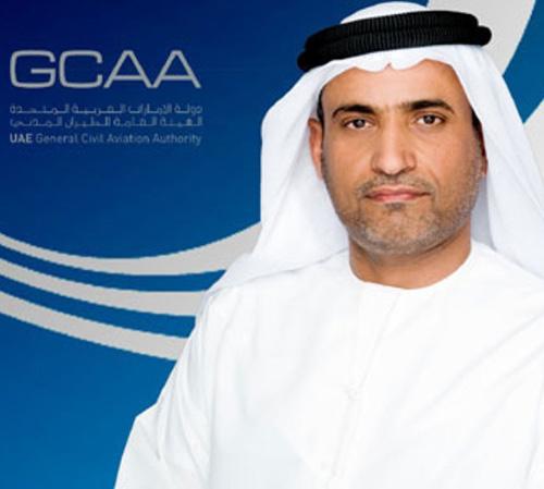 UAE Wins Membership in Arab Civil Aviation Council