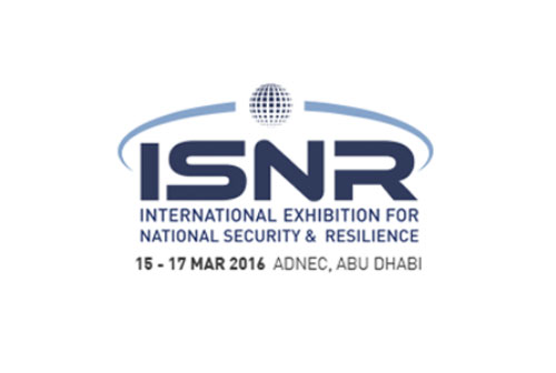 UAE to Host Largest Homeland Security & National Resilience Event