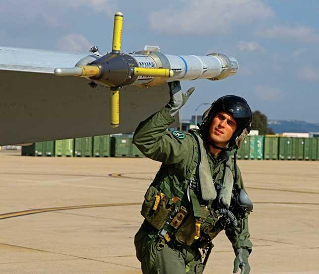 Cubic to Present Next-Generation Air Combat Training