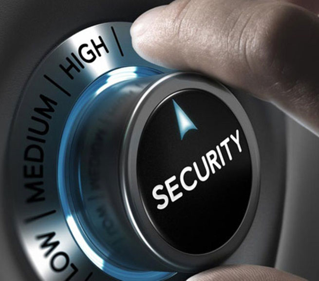 Dubai Police Launches 'Crime Prediction' Software