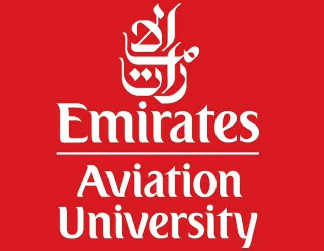 Emirates Aviation University Hosts Key Aviation Conference