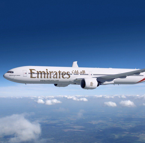 Emirates, Etihad, Qatar Airways to Add 650 New Aircraft
