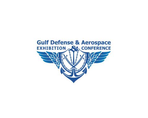 The Gulf Defense & Aerospace Exhibition (GDA 2017)