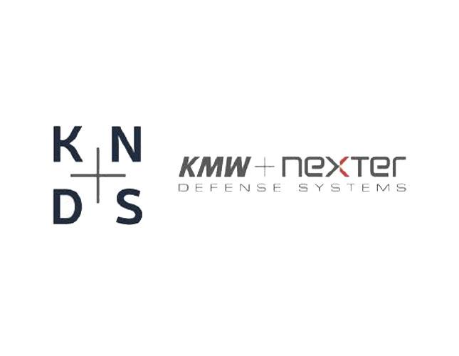 Nexter, KMW: Two Brands Under One Banner at Eurosatory
