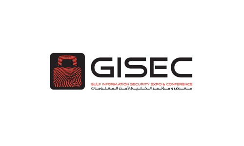 Dubai to Host 4th Gulf Information Security Expo & Conference