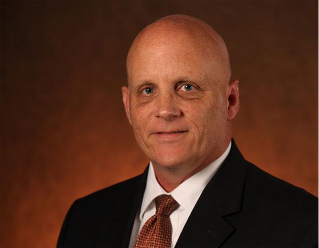 Oshkosh Promotes John Bryant to President of Defense Segment