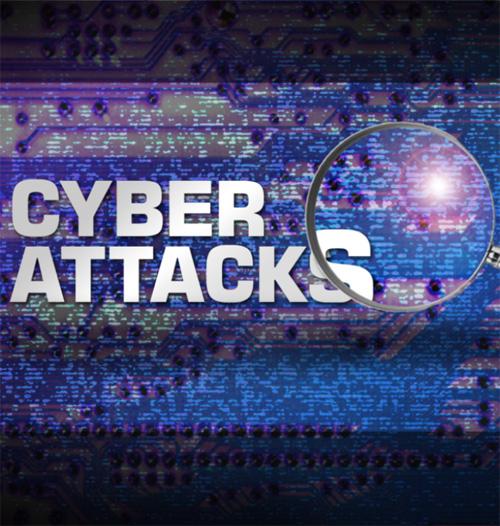 Qatar Hosts 5th Regional Cyber Drill