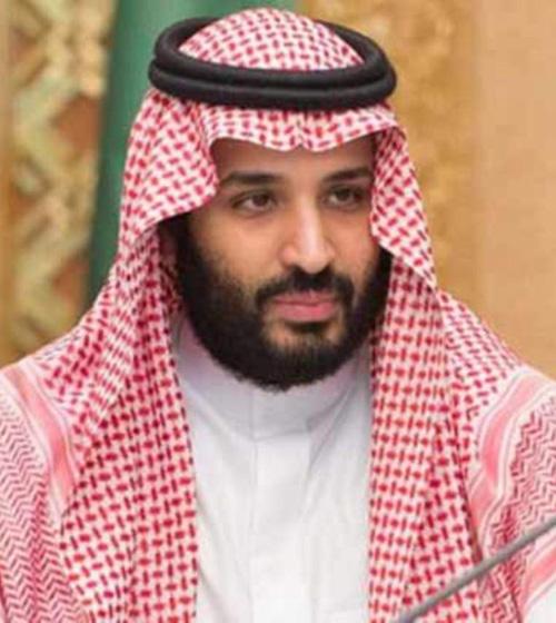 Saudi Arabian Military Industries (SAMI) Launched