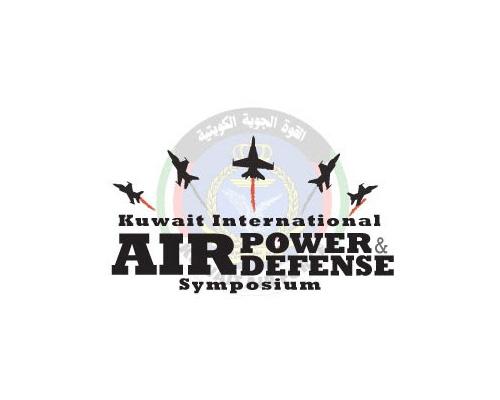 Kuwait to Host 1st Air Power & Air Defense Symposium