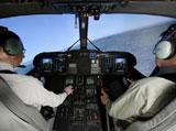 AgustaWestland Expands AW139 Training Capacity