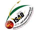 Al Defaiya: Media Sponsor for ISAD 2020+