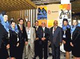 Batelco to Sponsor Bahrain Air Show 2012