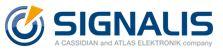 Cassidian & Atlas Elektronik Launch SIGNALIS
