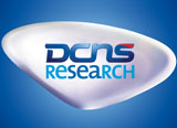 DCNS Sets Up DCNS Research