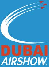 Dubai Airshow Donates Exhibition Space to UN's WFP