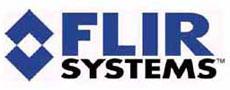 FLIR Wins UAE Coastal Security Contract
