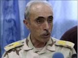 "Iraq Chief-of-Staff Calls For a ""Regional Security Organization"""