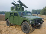 MBDA First Export Order for MPCV
