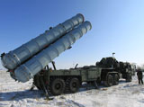 Russia to Double Missile Production