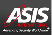 Saudi Aramco: Sponsor of Bahrain Security Event