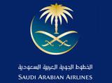 Saudi Arabian Airlines Selects Goodrich Carbon Brakes