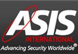 Vienna to Host ASIS Europe 2011