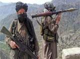 Yemen Foils Al-Qaeda Attack in Aden