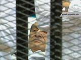 10 Kuwaiti Lawyers Join Mubarak