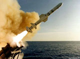 Are Military Strikes Being Planned Against Iran?