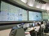 Barco & Genetec Integrate Control Room Technology