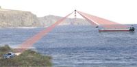 Cassidian Launches New Coastal Radar
