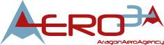 CORICAN Chooses Aero3A for External Communication