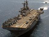 DCI to Train Russia's BPC Vessel Crews