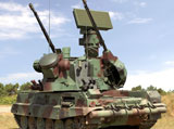 Defense Expenditure Top Priority For Poland