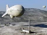 Endurance Test for Raytheon