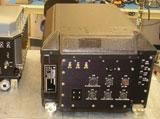 GA-ASI Introduces Lynx Multi-Mode Radar Simulator
