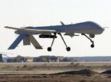GA-ASI's Accomplishments in US Army & Radar Programs