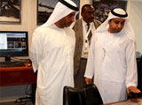 GCAA: Digital Flight Data & Cockpit Voice Recorders in Abu Dhabi