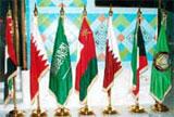 GCC Condemns Israeli Aggressions on Egypt & Gaza