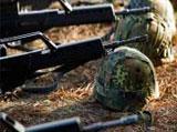 German TV: Saudi MIC-Heckler & Koch in Illegal Arms Deal