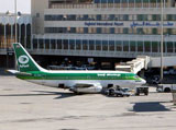 Iraq Airways to Acquire 55 Boeing & Bombardier Aircrafts