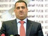 Iraqi Forces Arrest 16 Suspected Qaeda Members