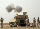 Iraqi Won