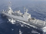 Israel Sends 2 Extra Warships to Patrol Red Sea