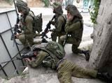 Israel to Hold Kidnap Simulation Drills