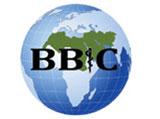 Jordan Hosts 3rd Biosafety & Biosecurity Forum