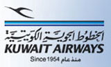 Kuwait Airways to Sell $280m Stake